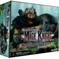 Mage Knight : Shades of Tezla Expansion 0