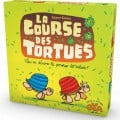 La Course des Tortues 0