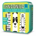 Synodingo 0