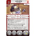 Star Wars: Imperial Assault: R2-D2 and C-3Po Ally Pack 3