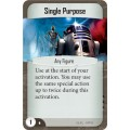 Star Wars: Imperial Assault: R2-D2 and C-3Po Ally Pack 4
