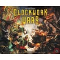 Clockwork Wars 1