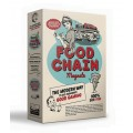Food Chain Magnate 8