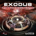 Exodus: Edge of Extinction 0