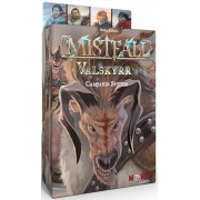 Mistfall : Valskyrr Expansion