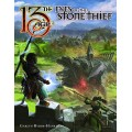 13th Age Fantasy RPG - Eyes of the Stone Thief 0
