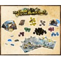The Curse of the Black Dice 1