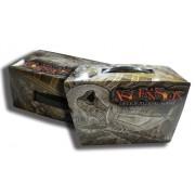 Deckbox - Ascension Combo Box