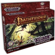 Pathfinder ACG - Wrath of the Righteous : The Midnight Isles