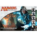 Magic: The Gathering – Arena of the Planeswalkers (Anglais) 0