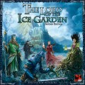 The Lord of the Ice Garden 2nd Edition 0