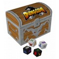 Dungeon Roll VF 1