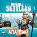Imperial Settlers: Atlanteans 0