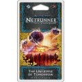 Android Netrunner - The Universe of Tomorrow 0