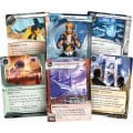 Android Netrunner - The Universe of Tomorrow 1