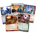 Android Netrunner - The Universe of Tomorrow 2