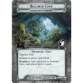 The Lord of the Rings LCG - Across the Ettenmoors 2