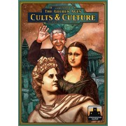 The Golden Ages 2nd Edition - Cults & Culture