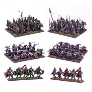 Kings of War - Undead Starter Force
