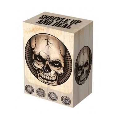 Deckbox - Dead Man's Hand