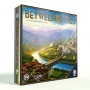 Between Two Cities VF