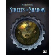 Victoriana - Street Of Shadows
