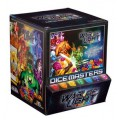 Dice Masters (Anglais) - War of Light : Boite de 90 Boosters 0