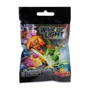 Dice Masters (Anglais) - War of Light : Booster
