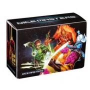 Deckbox - Dice Masters War of Light