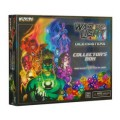 Dice Masters (Anglais) - War of Light : Collector's Box 0