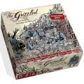 The Grizzled 0