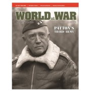 World at War # 43 - Patton's Third Army
