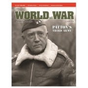 World at War 43 - Patton's Third Army