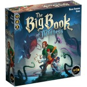 The Big Book of Madness VF