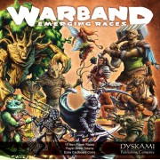 Warband - Emerging Races