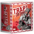 Trap! Zany Zombies! 0