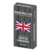 Warfighter: United Kingdom Expansion