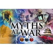 Myths at War
