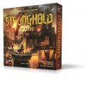 Stronghold 2.0 0