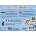 Peloponnes Card Game 1