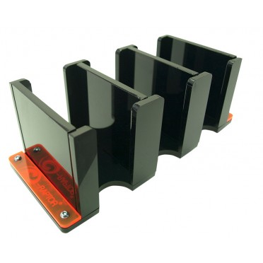 Card Holder - 3S Solid - Tray