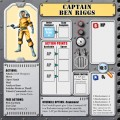 Space Cadets: Away Missions 1