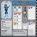 Space Cadets: Away Missions 3