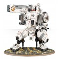 W40K : Tau Empire - KV128 Stormsurge 5