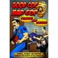 Good Cop Bad Cop - Bombers & Traitors Expansion 0