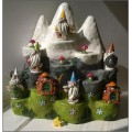 A Game of Gnomes 1