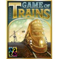 Game of Trains VF 0