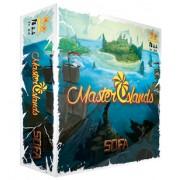 Master Islands