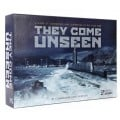 They Come Unseen 0