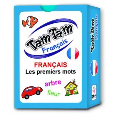 Tam Tam Français